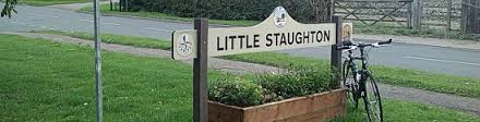 Little Staughton